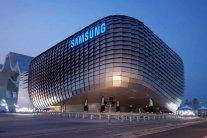 В сеть «слили» рендер безрамочного смартфона Samsung