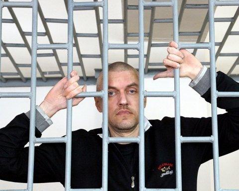 Стало відомо, хто може завадити обміну українських в'язнів Кремля