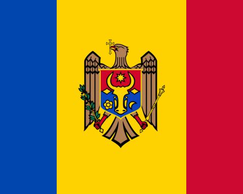 Через скасовані вибори ЄС не дасть Молдові грошей