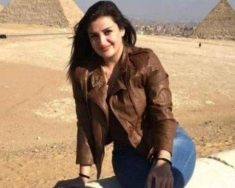 Туристку посадили в тюрьму за пост в Facebook