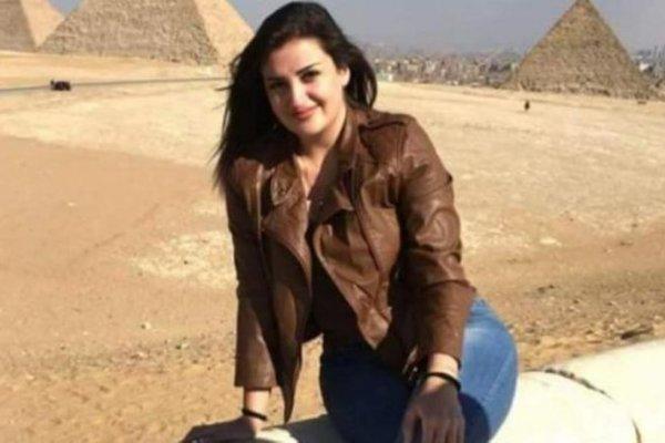 Засвое негодование отдыхом вЕгипте женщину засудили навосемь лет