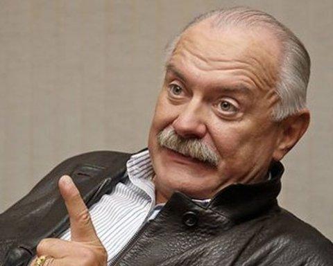 Ми винні в Україні: знаменитий путінський режисер показово «розкаявся»