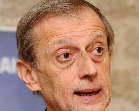 """Змушують сваритись з Україною: в Італії """"рознесли"""" міністра через слова про Крим"""