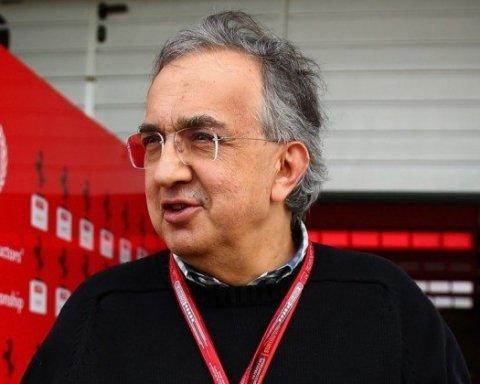 Президент Ferrari впав у кому: його стан критичний