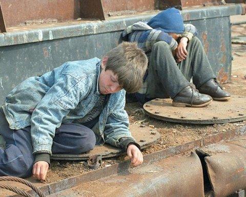 Російські ЗМІ знову зганьбилися з репортажем про Україну