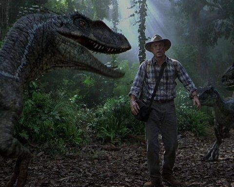 Вчені зробили нове відкриття щодо динозаврів