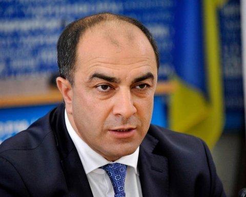 Ровшан Тагиев: Мы не должны позволить разжигать в Украине конфликты на межнациональной почве!