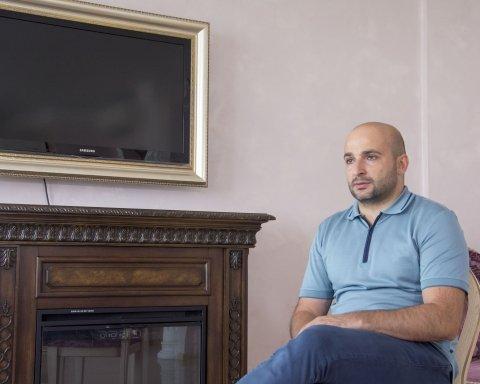 Спецслужбы России могут вмешаться в президентские выборы в Украине: мнение експерта