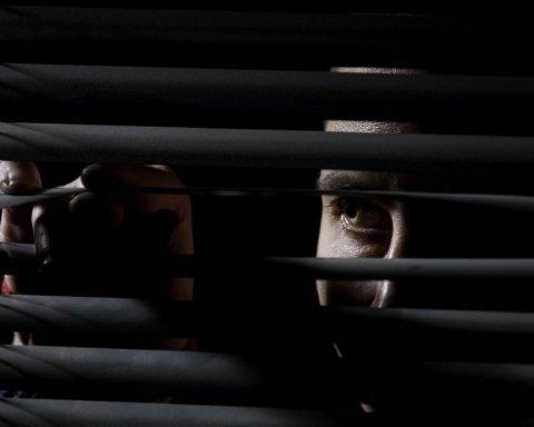 Російський шпигун в Австрії: затриманий зробив зізнання