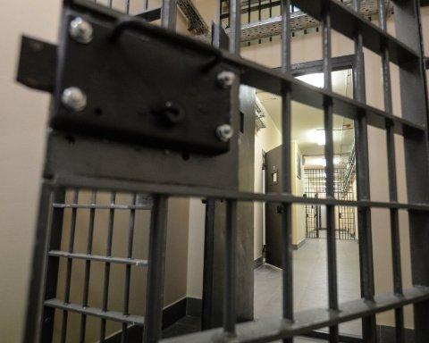 В'язнів Кремлю побільшало: у Москві схопили ще одного українця