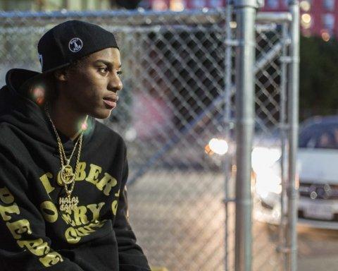 Известный рэпер застрелен в Торонто