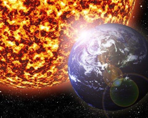 Вниманию метеозависимых: когда снизится влияние от аномальной активности Солнца