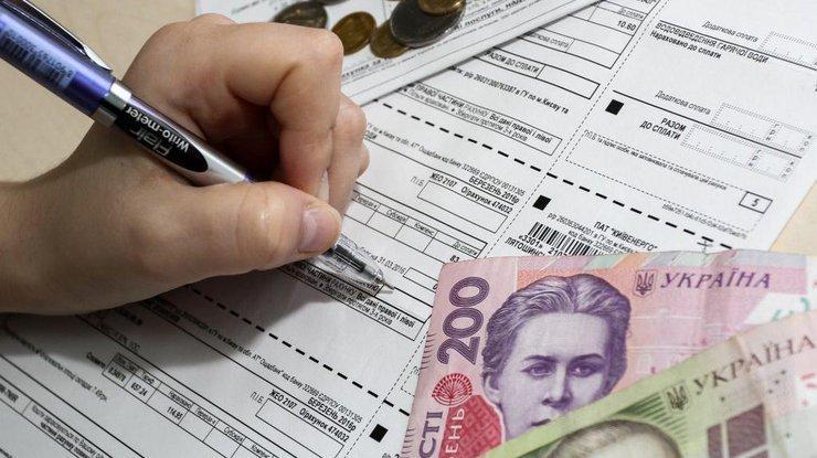 Как получить субсидию по новым правилам: что изменилось в мае для украинцев