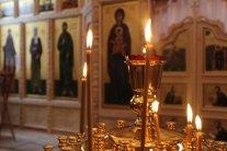 Автокефалия для Украины: в УПЦ КП прокомментировали «войну» Москвы и Константинополя