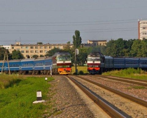 Украинцев оставили без билетов на море: названа причина