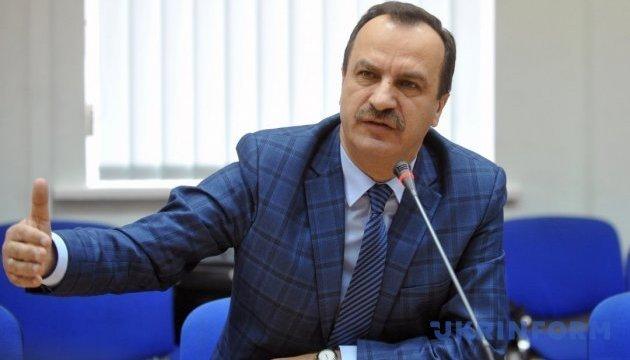 МЗС: Росіянину, який побив українського туриста, заборонено залишати Туреччину