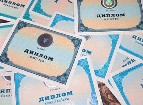 Десятки тисяч: скільки українців не працюють за спеціальністю
