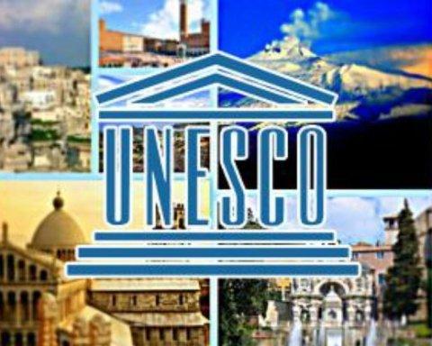 ЮНЕСКО взяла под охрану два объекта в Испании и Италии