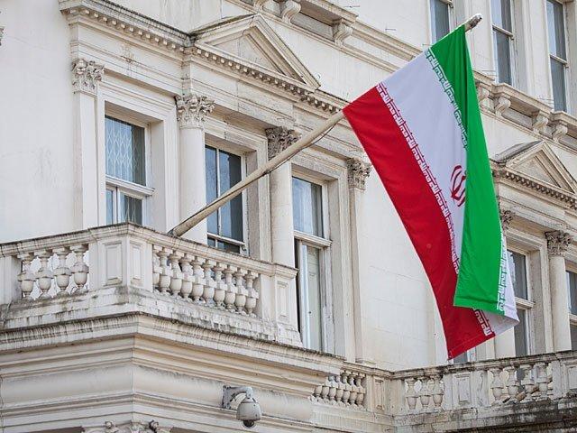 Иран требует от ЕС подтверждения верности ядерной сделки