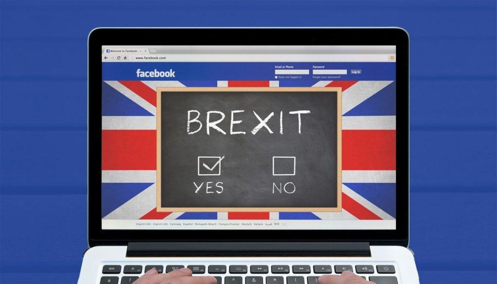 Brexit — лишь верхушка айсберга: Британия сделала громкое заявление о вмешательстве России в выборы