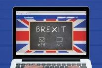 Brexit: у Британії визначилися з виходом зі складу ЄС