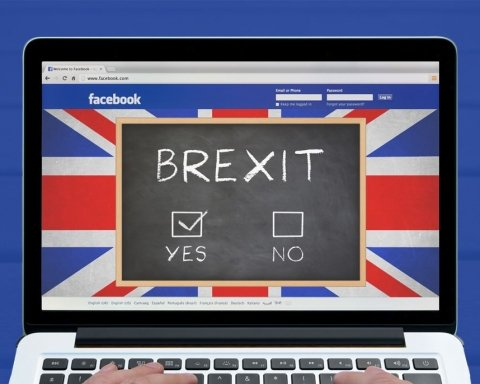Перенесення Brexit: в ЄС узгодили важливу дату