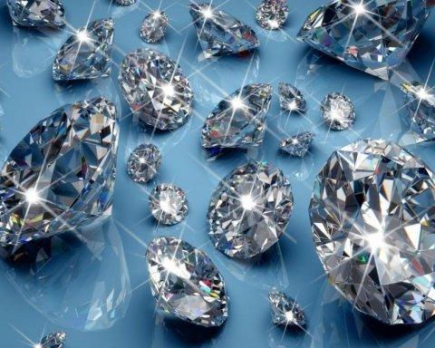 Сховані прямо під ногами: вчені знайшли тонни дорогоцінного каміння в несподіваному місці