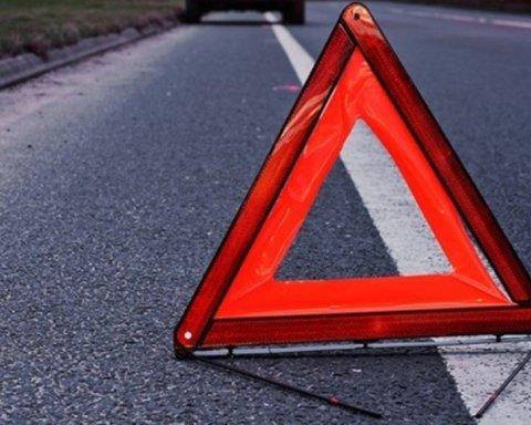 Загинули троє дітей та громадяни Росії: оприлюднено деталі моторошної аварії на Житомирщині