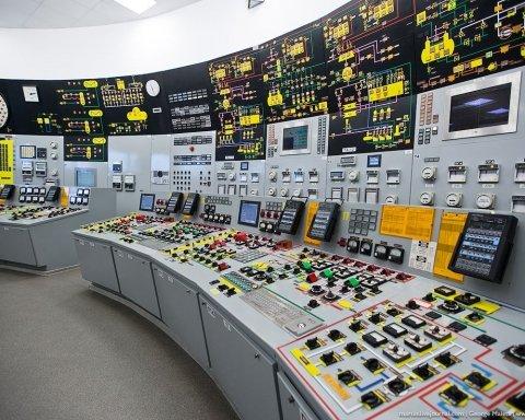 У Росії сталася надзвичайна подія на атомній станції, відключилися відразу три енергоблоки
