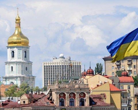 Українська автокефалія: член Вселенського патріархату зробив вражаючу заяву