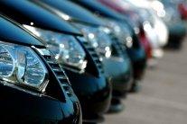 Автівки з невизнаної держави отримають доступ до міжнародного дорожнього руху