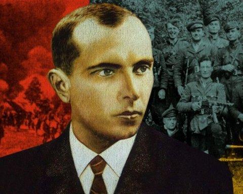 На кордоні України та Росії може з'явитися пам'ятник Бандері: перші подробиці