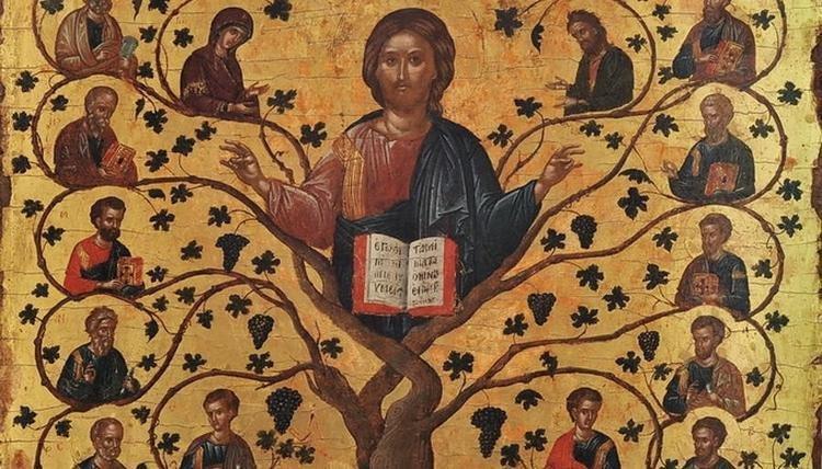 Хрещення Русі: як світові церкви отримували автокефалію