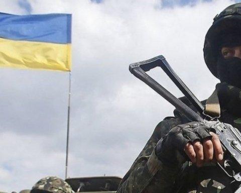 Як виглядає російський найманець, якого взяли в полон на Донбасі