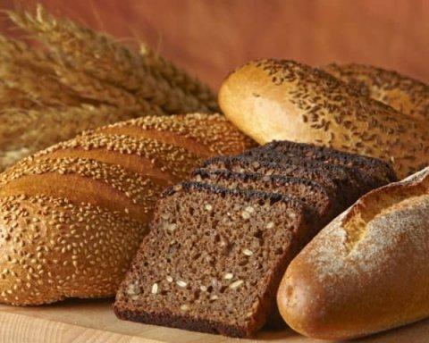 В Україні суттєво подорожчали хліб та горілка: як змінилися ціни