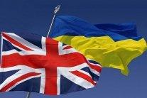 Британія не готова до безвізу з Україною: подробиці