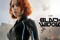 Marvel выбрал режиссера для съемок нового фильма