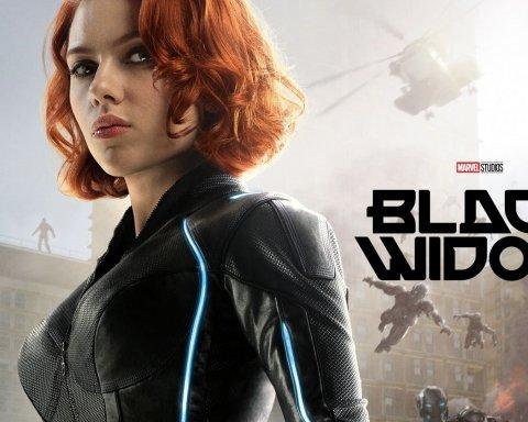 Marvel обрала режисера для зйомок нового фільму