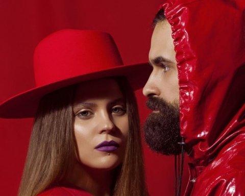 Украиноязычная песня впервые в истории возглавила чарт сервиса YouTube