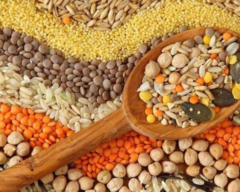 В Украине выросли цены на важные продукты