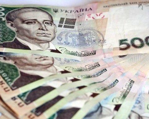 Сотни миллионов: сколько бюджетных средств тратится на содержание Донбасса