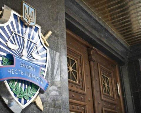 »Киевстар», «Новая почта» и Samsung: прокуратура Киева готовит претензии крупным компаниям