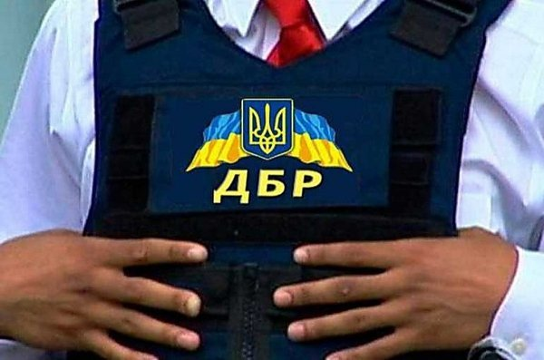 Известный криминальный авторитет лоббирует коррупционера на высокую должность в ГБР — СМИ