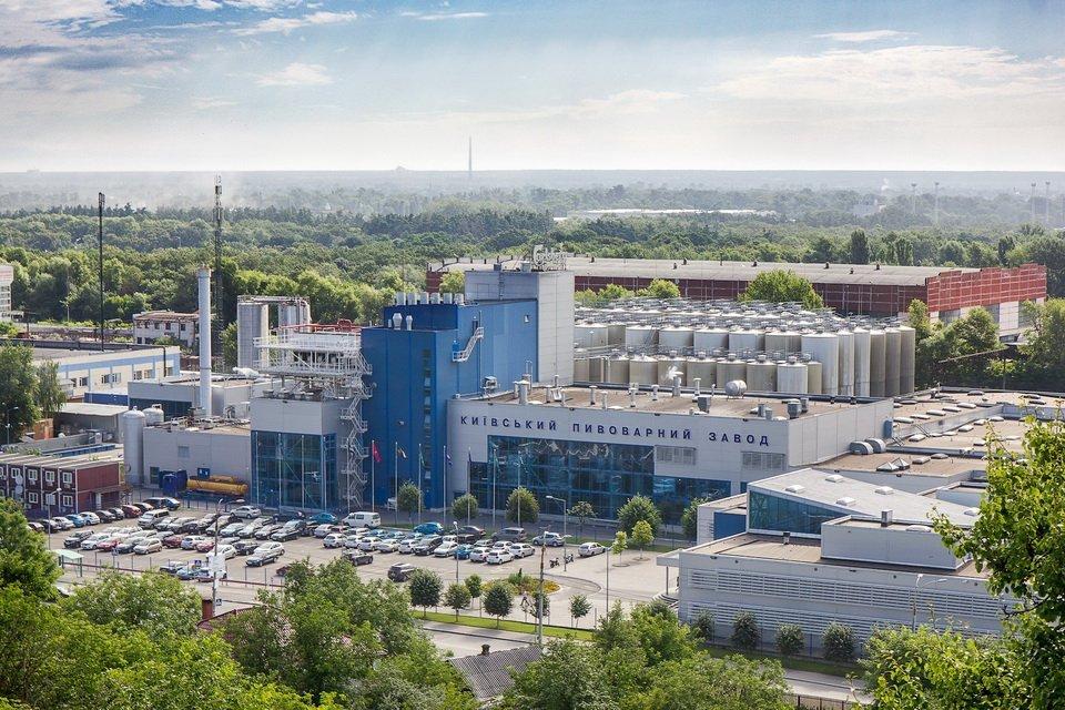 Coca-Cola и Carlsberg под угрозой остановки производства в Украине