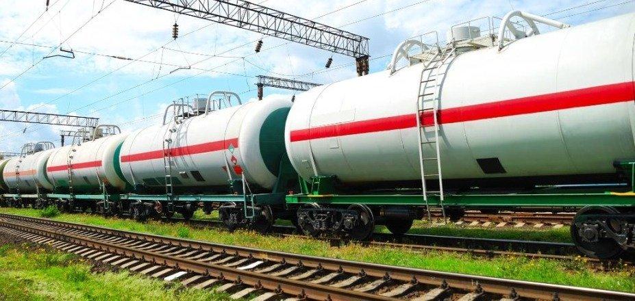 Румунія надала Україні імпортний хлор