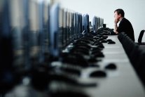 Комитет Нацбезопасности рекомендует Раде принять закон о блокировке сайтов
