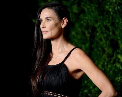 Голливудскую актрису обокрали циничные мошенники