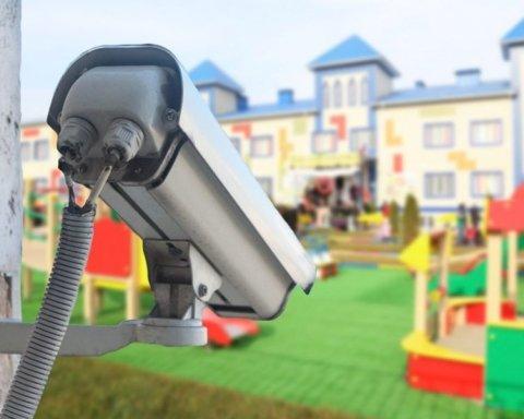 Батьки отримають можливість стежити за малечею в дитячих садках: як це відбуватиметься
