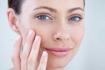 Молодість і краса: дієтолог поділилася секретами здорової шкіри