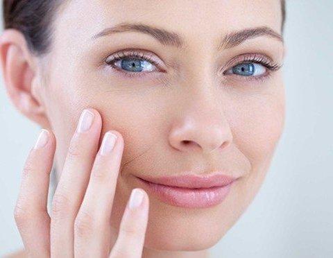 Молодость и красота: диетолог поделилась секретами здоровой кожи